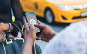 app-based-ride-taxi-services