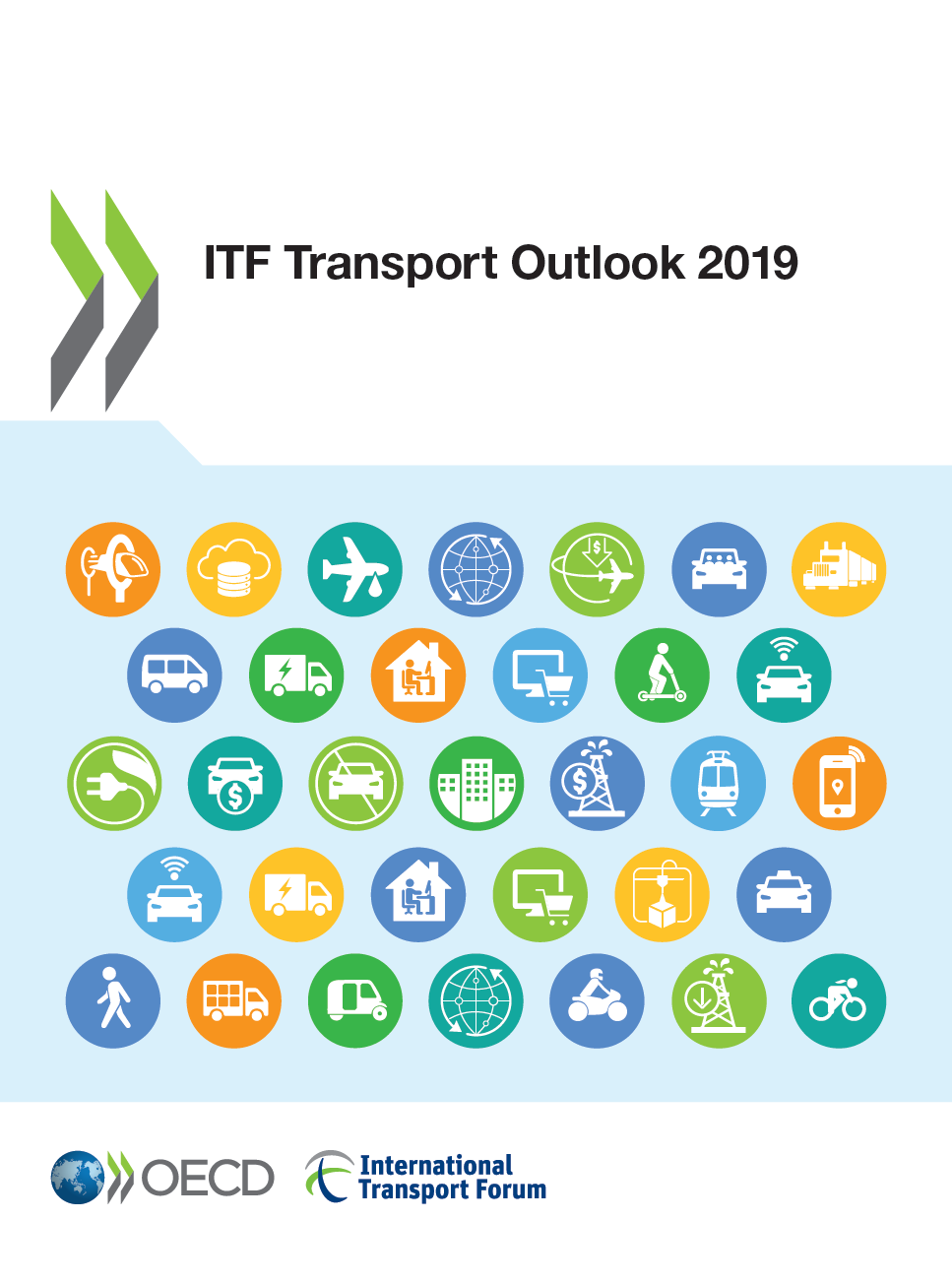 Cover ITF Transport Outlook 2019.PNG