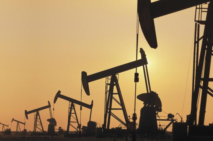 oil-pump.png